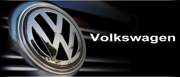 лого vw: